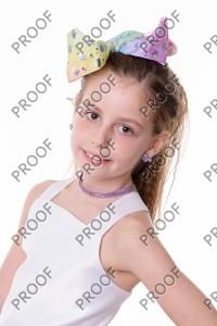 Harriett's 9th Birthday Photo Shoot Party