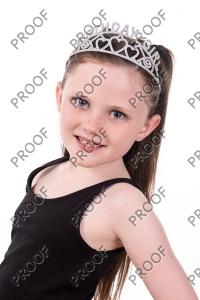 Poppy's 8th Birthday Photoshoot Party